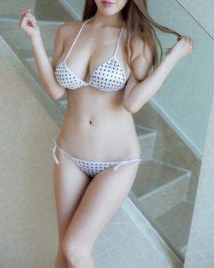 shenzhen escort service