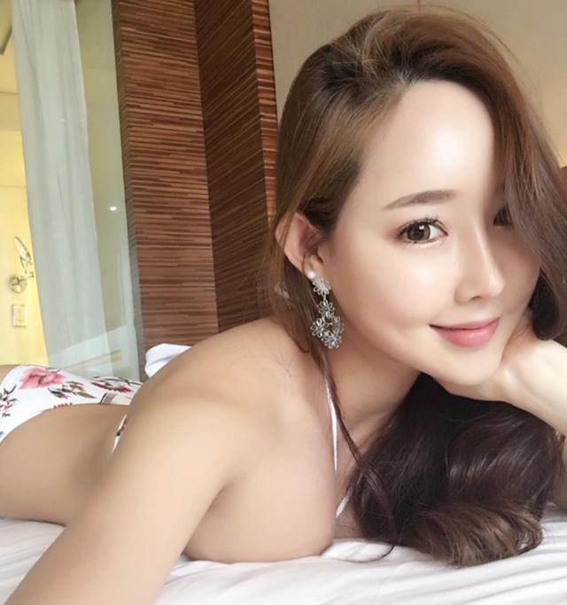 escort shenzhen